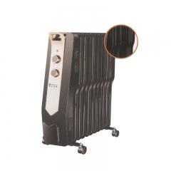 WG华生油汀电暖器13片2200W