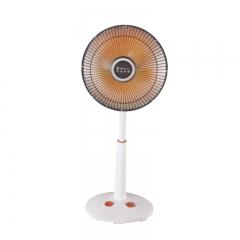 WG升降小太阳家用电暖器900W