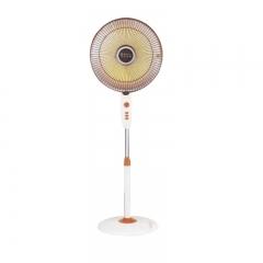 WG华生立式小太阳电暖器1000W