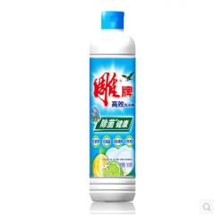 WG雕牌洗洁精30瓶/箱