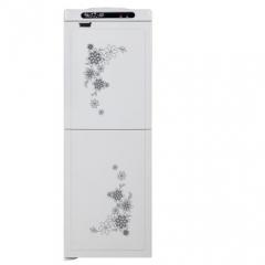 WG立式冷热办公室冰温热双门节能饮水机