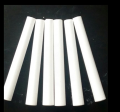 WG环保粉笔 白粉笔 80盒/件