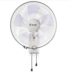 WG华生(Wahson)FB30电风扇/机械壁扇/风扇