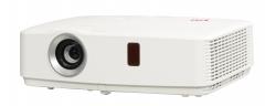 现货次日达 投影仪EIKI EK-102X货号150.G15