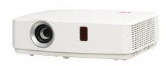 现货次日达 投影仪EIKI EK-103X货号150.G14
