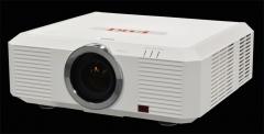 现货次日达 投影仪EIKI EK-502X货号150.G11