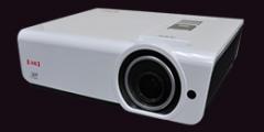 现货次日达 投影仪EIKI EIP-BW50货号150.G9