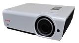 现货次日达 投影仪EIKI EIP-BX60货号150.G6