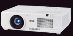 现货次日达 投影仪EIKI  LC-AX60货号150.G5