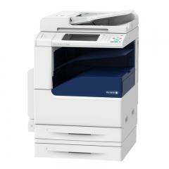 ★富士施乐复印机  多功能复合机   Docucentre-V 3060 CPS 2 Tray   (货号170.XRF)