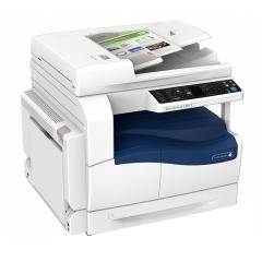 富士施乐 DocuCentre S2011NDA  黑白数码复印机(货号170.XRF)