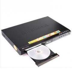 ★非现货5日达★金正AX-699R DVD播放机 (货号170.QT)