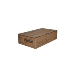 富士施乐DCS2020 复印机废粉盒CWAA0869 货号:888.ZL