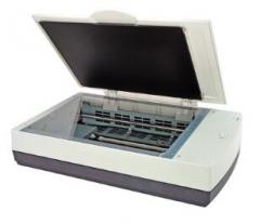 ★现货隔日达★中晶 FileScan 1860XL Plus 扫描仪(货号170.ZJ)