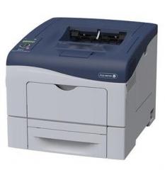 ★富士施乐彩色激光打印机  DocuPrint  CP405 d  (货号170.XR)