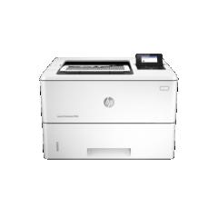 HP M506N 激光A4黑白打印机 三年下一个工作日上门 含安装  货号100.S903
