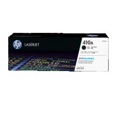 惠普HP LASERJET CE410A/305A 黑色原装硒鼓 货号100.S1127