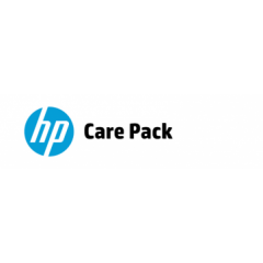 HP  M605dn  选配件 安全硬盘 货号100.S1062
