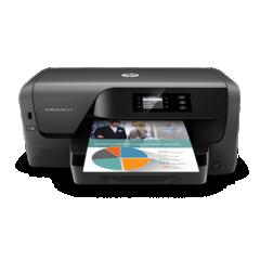 HP OFFICEJET PRO 8210 打印机 一年送修  含安装  货号100.S938