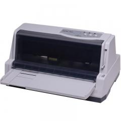 富士通(Fujitsu) DPK750 针式打印机
