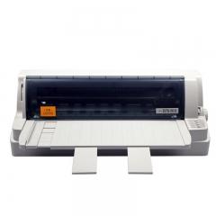富士通(Fujitsu)DPK910P票据专用高速针式打印机
