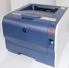现货隔日达 光电通信息安全红黑打印机 OEP102D激光彩色打印机 货号210.X