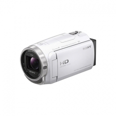 索尼数码摄像机 HDR-CX680 (送包)  货号888.Ai390