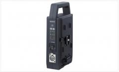 现货隔日达  索尼充电器 BC一L70  货号230.F009