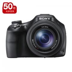 索尼 SONY 数码相机 HX400 (送包) 货号230.F107