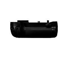 现货隔日达  尼康单反相机电池匣 MB-D15    货号230.F185