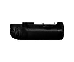 现货隔日达  尼康单反相机电池匣 MB-D12 (适用于D800\E)  货号230.F189