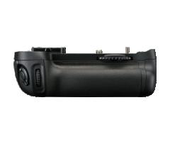 现货隔日达  尼康单反相机电池匣 MB-D14 (适用于D610)货号230.F190