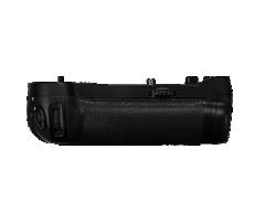 现货隔日达  尼康单反相机电池匣 MB-D17(适用于D500)货号230.F192