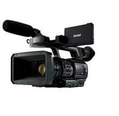 现货隔日达  松下(Panasonic)摄录一体机  AJ-PX280MC(送摄影包) 货号230.F253