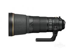 尼康(Nikon)AF-S 400mm f/2.8E FL ED VR 定焦远摄镜头 货号230.F467