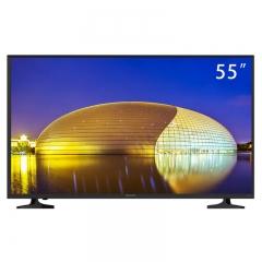 创维55E366W 智能液晶电视 55英寸2K节能含挂架货号888.Ai390