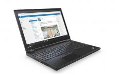 联想ThinkPad L470-182 i7-6500/8G/512G SSD/2G独显/一年保修-不含电池 货号888