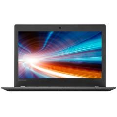 联想 昭阳K22-80003笔记本 i7-6500u/8G/512G/集成显卡/12.5寸/无光驱 888.ZL114