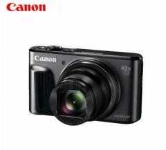 现货隔日达  Canon/佳能SX720 HS高清便携相机 货号270.JX