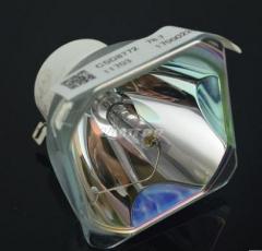 非现货七日达 日电NEC投影机灯泡  适用于NP17LP-UM330X+ UM330W+投影机灯泡 货号270.JX