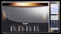 格兰仕 微波炉G70F20MN3XL-A7K(R3)