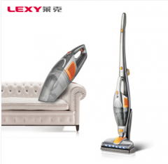 莱克(LEXY)吸尘器SP1001D-10 货号270.JX