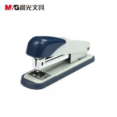 晨光ABS91632订书机大订书器 办公用订书器文具办公用品
