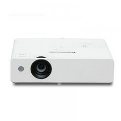 松下(Panasonic)PT-BX431C投影仪 官方标配  IT.050