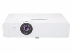 松下(Panasonic)PT-X386C 投影仪 (标清 3800流明 HDMI)不含安装  IT.061