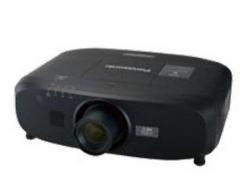 松下(Panasonic)PT-SLX80C 投影仪    IT.071