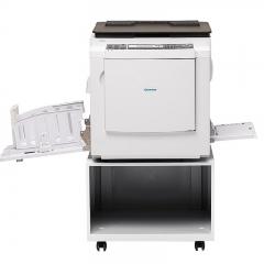 基士得耶(GESTETNER)CP6303C 数码印刷机  质保一年 FY.046