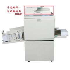 基士得耶CP6346数码印刷机 质保一年 货号320