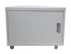 现货次日达 理光复印机T260工作台(白色)货号320