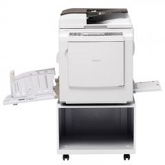 理光 DD3344C 数码印刷机  货号320